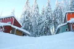 ferienwohnung_winter